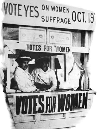 i-89fad31c67abbd20773357130be57556-suffrage