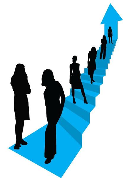 womenleaders